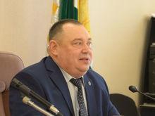 Бизнесмены, священники, писатели. В Челябинске сменился состав и глава Общественной палаты