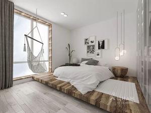 Двух- и трехуровневые пентхаусы. Топ-10 самых больших квартир в уральских новостройках