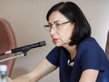 Текслер поручил Котовой найти вице-мэра по благоустройству