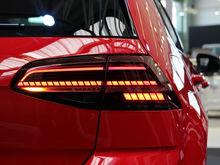 «В январе ждем рост цен на автомобили на 5% и выше». Зачем покупать машину в декабре