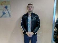 Два года прятался в Черногории. Задержан экс-директор крупной водоснабжающей компании