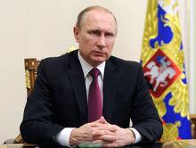 Владимир Путин подписал закон о введении налога для самозанятых в Челябинской области