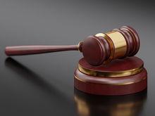 Бывшего топ-менеджера «Красмаша» осудили за фальсификацию лекарств