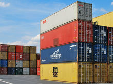 Новосибирские экспортеры сделали первые поставки в ближнее и дальнее зарубежье