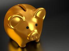 Станислав Тишуров: «Вклады по-прежнему выступают надежным инструментом сбережения средств»