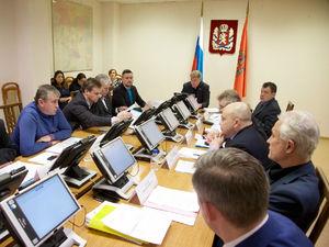 Четвертый мост через Енисей в Красноярске станет городским
