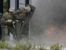 С оборонного завода в Башкирии украли 276 тонн взрывчатки. МВД возбудило уголовное дело