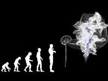 Гены против воспитания: что на самом деле определяет способности и возможности человека