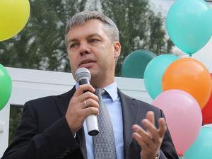 Депутат, который давал взятку экс-мэру Челябинска, отстранен от работы в гордуме