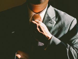 «Хорошая работа сама по себе не продвинет вас вперед». Что нужно для рывка в карьере