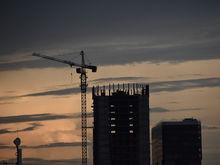 Масштабная выставка для строителей пройдет в Новосибирске