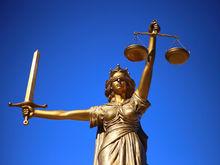 Требуют более 220 млн. Еще одно оборонное предприятие подало в суд на «Кристалл»