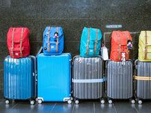Красноярцы стали чаще уезжать на постоянное место жительство в другие страны