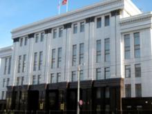 «Первостепенная задача — привлечение крупных инвесторов». Что появится на Южном Урале?