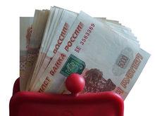 Сколько платят медикам в Красноярске: составлен топ самых востребованных вакансий