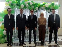 Правительство РФ сделало «Лиотех» Центром компетенций по накоплению энергии