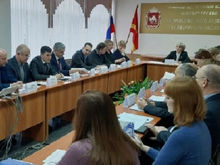 В Челябинской области собираются построить новый завод и открыть термальный курорт