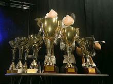 Команды нижегородской юниор-лиги КВН примут участие в межрегиональных фестивалях России
