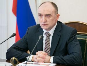 «Дело Бориса Дубровского» отправили на новую проверку в МВД