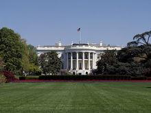 Нижняя палата согласна. 230 законодателей США выступают за импичмент Дональда Трампа