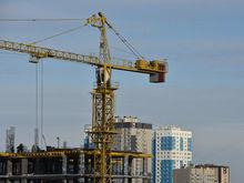 Четыре миллиарда рублей задолжали строители новосибирскому правительству