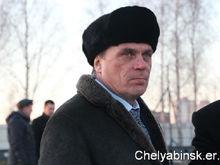 В Челябинске достраивать «обкомовские дачи» за 441 млн руб. будет компания депутата