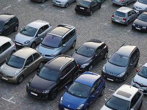 Отказались от 200 млн. Нижний Новгород лишился подрядчика по созданию платных парковок