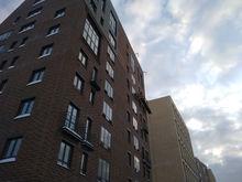 ГК «Стрижи» сдаст жилой комплекс «Онега» на полгода раньше срока