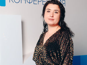 «Классические фрилансеры — в меньшинстве». Итоги года по рынку труда в Челябинске