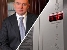 Суд подтвердил антиконкурентное соглашение при заключении контракта на обслуживание лифтов