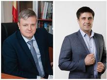 Рынок насыщен, взорвётся экспорт. Что ждёт агропром Южного Урала в 2020-м году?