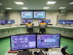 Т Плюс вложила 50 млн рублей в автоматизацию и диспетчеризацию Кстовских тепловых сетей