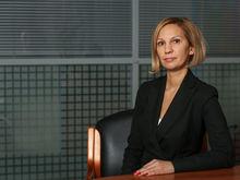 «Клиент — это партнер банка на долгие годы», — Татьяна Штукатурова, ЮниКредит Банк