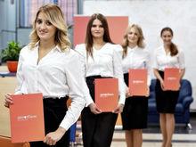Лучшие интернет-банки для малого бизнеса: РЕЙТИНГ