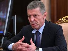 «Газпром» выплатит «Нафтогазу» $3 млрд. Как Россия и Украина договорились о транзите газа
