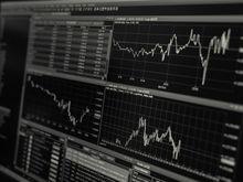 «Рубль оказался одной из самых доходных валют». Позитивные итоги года от финансистов
