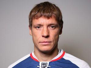 Красноярский хоккеист Александр Сёмин попал в список «100 лучших игроков NHL 2010-х»