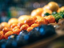 «Лента» и СберМаркет» запустили доставку продуктов в Новосибирске и еще двух городах