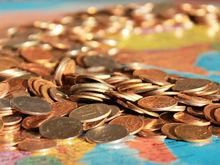 Еще больше федеральных денег выделят Новосибирску в 2020 году
