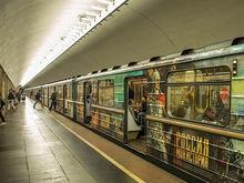В Челябинске уборкой дорог займётся компания-метростроитель из Москвы