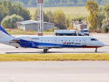 Из Челябинска запускаются новые авиарейсы. Куда можно улететь на праздники