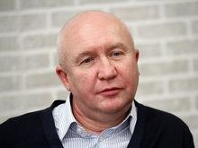 Андрей Бабкин, «Березовский привоз»: «Уже не до понтов — лишь бы колеса крутились»