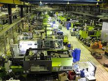 Поплатились за неустойку. Суд обязал нижегородский завод вернуть «АвтоВАЗу» 230 млн займа