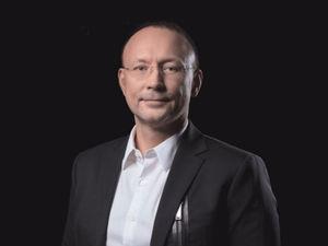 Три претендента на миллионы Алтушкина. Жюри уральского бизнес-шоу выбрало финалистов
