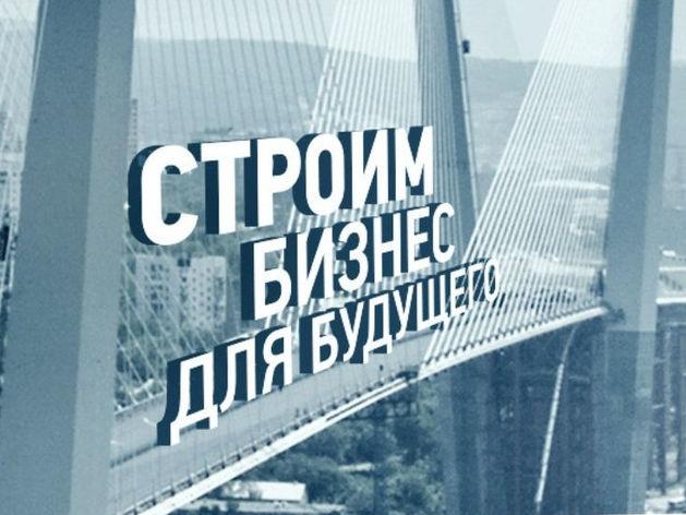 В деле Baring Vostok изменилась статья. Наказание до 10 лет колонии осталось прежним