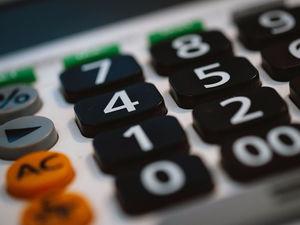 На Урале одобрили новую систему начисления налога на имущество. Сэкономить дадут не всем