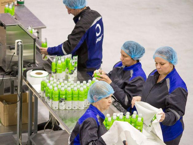 «Мыльный» екатеринбургский стартап-феномен попал в рейтинг Forbes