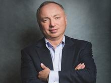 «Глобальных потрясений не ждем». Валерий Ананьев о коллапсе в мэрии, генплане и 2020 г.
