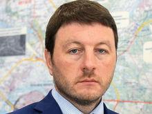 Встретит новый год в СИЗО. Суд продлил арест экс-главе минтранса Нижегородской области