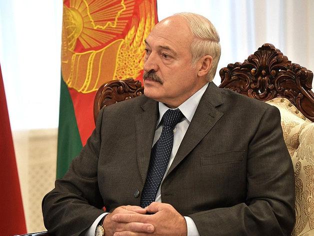 Лукашенко об интеграции с РФ: «На хрена нужен такой союз, когда каждый раз всё хуже?»